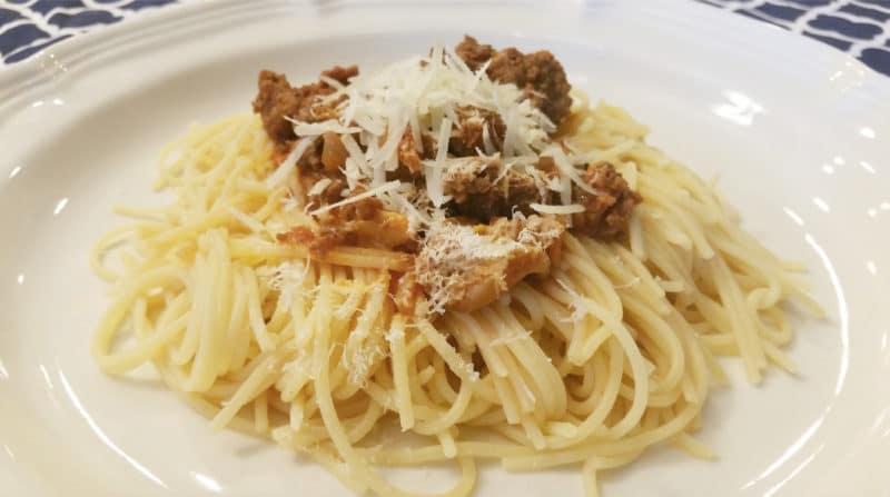 spaghetti copy