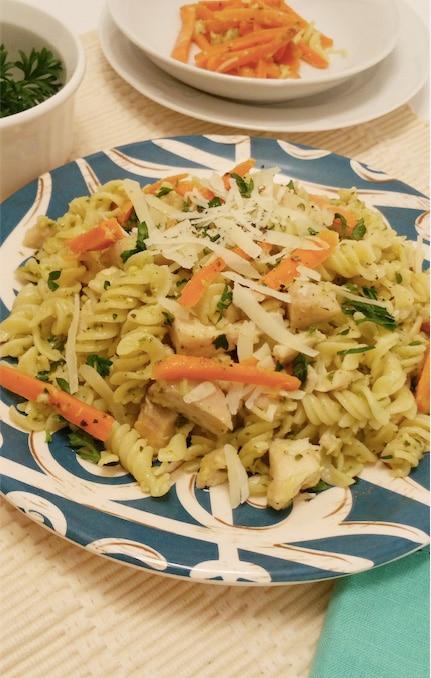 parmesan noodles 2 copy