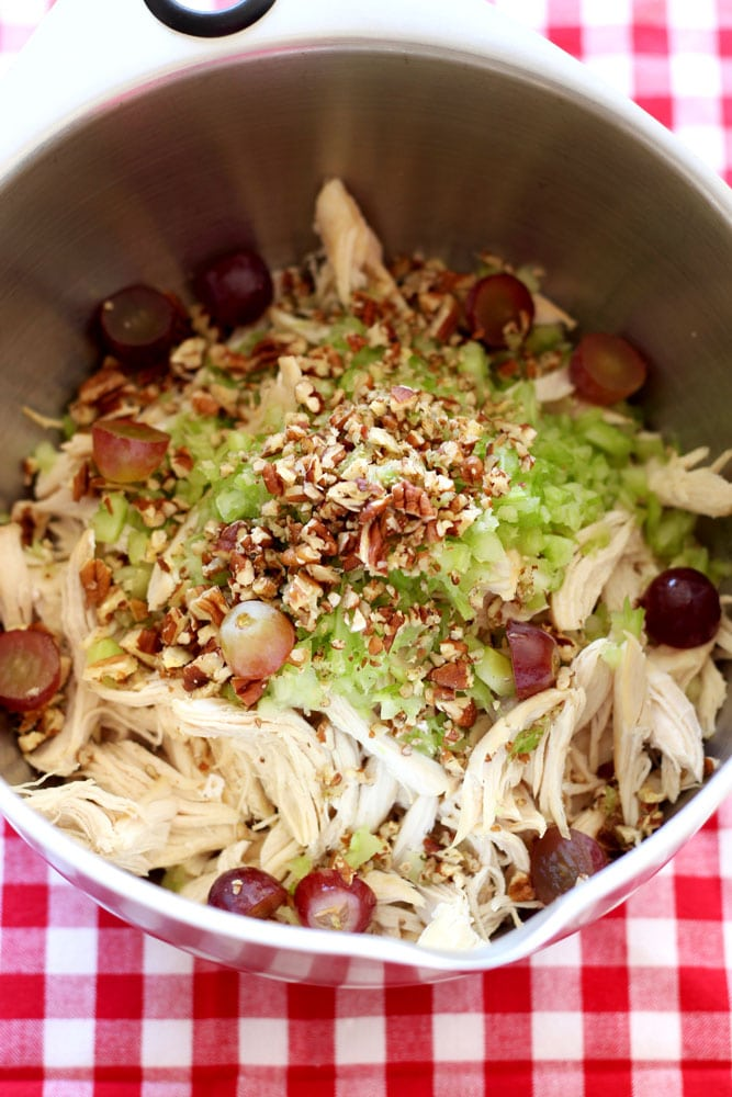 chicken_salad_1