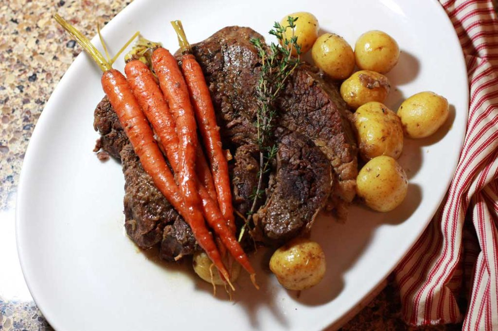 Pot-Roast-with-Balsamic-and-Dijon11