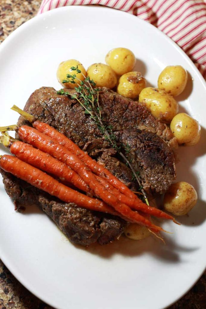 Pot-Roast-with-Balsamic-and-Dijon13