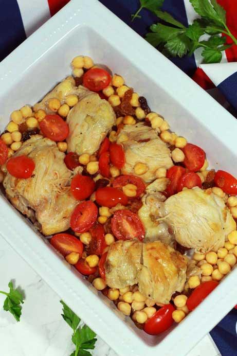 Moroccan_Skillet_Chicken1