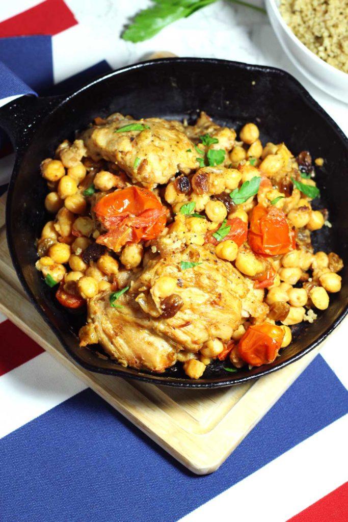 Moroccan_Skillet_Chicken3