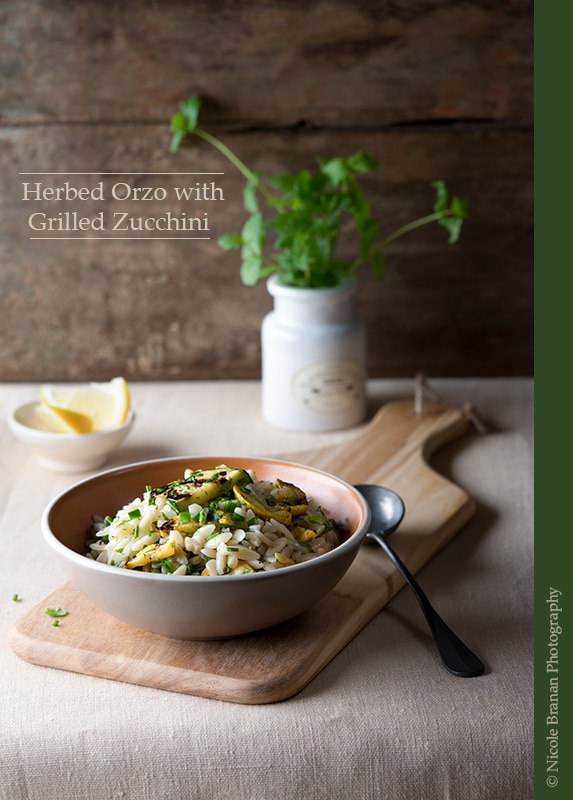 Herbed-Orzo-with-Grilled-Zucchini