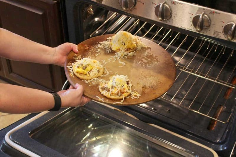 Vans-Pizza-Waffles-5