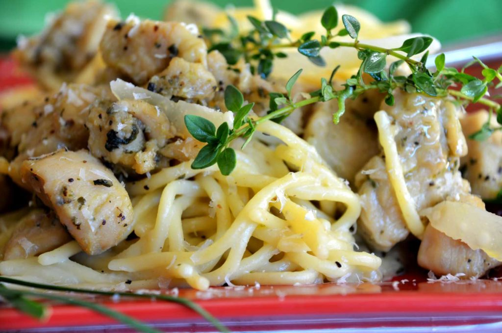 chicken-garlic-pasta-8