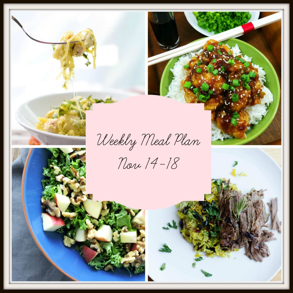 finalweekly-meal-plan-nov-14