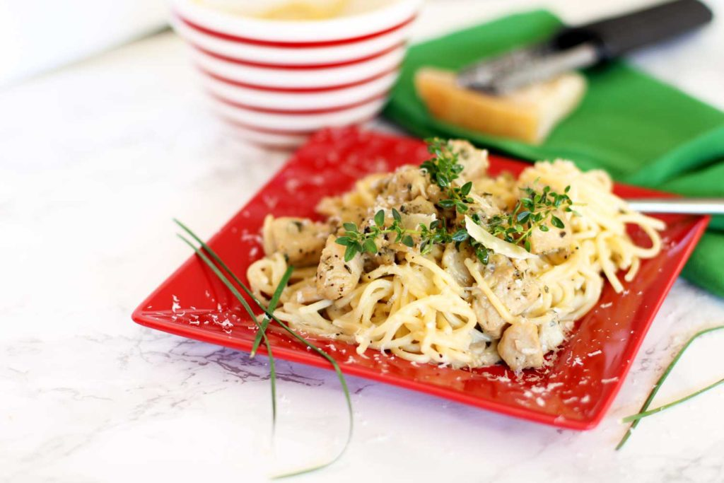 chicken-garlic-pasta-7