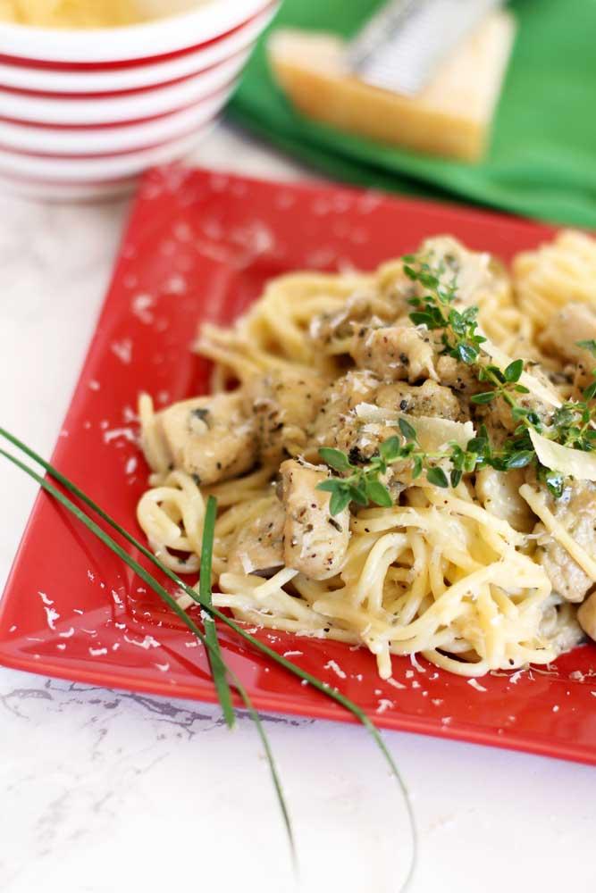 chicken-pasta-11