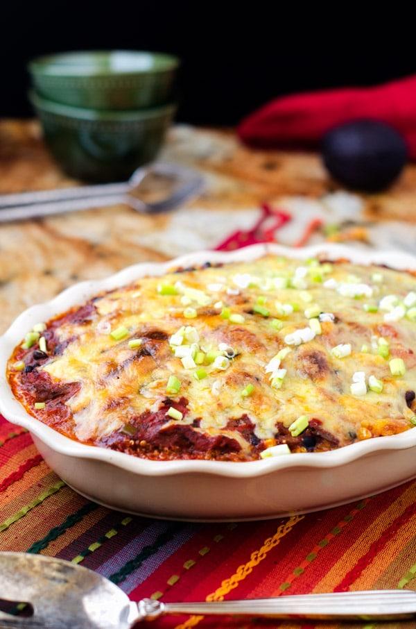 tex-mex-quinoa-lasagna