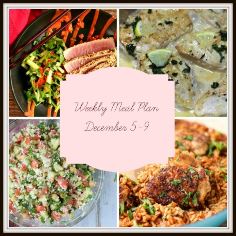 final-meal-plan-image