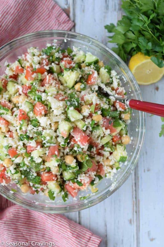 cauliflowertabboleh14ps