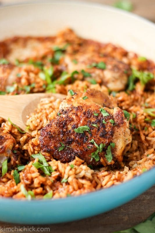 one-pot-chicken-and-rice-final3_