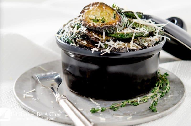 sauteed-zucchini