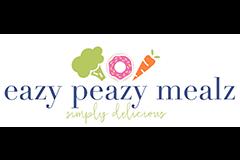 Eazy Peazy Meals