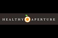 Healthy Aperture