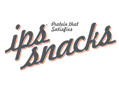 ips snacks