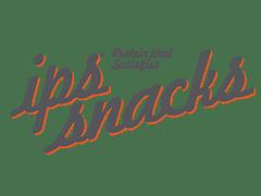 ips snacks