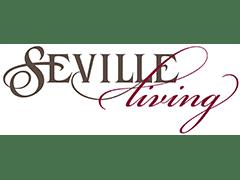 Seville Living Magazine