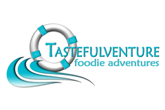 Tasteful Venture Foodie Adventures