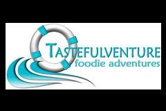 Tasteful Venture Foodie Adventures