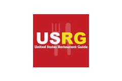 USRG, United States Restaurant Guide