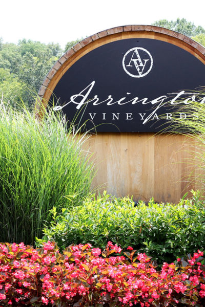 7 Reasons to Visit Arrington Vineyards – Tennessee Travel