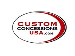 Custom Concessions USA