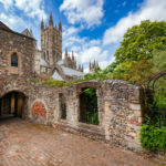 6 Things To Do, See and Eat in Canterbury, UK – Day Trip Series