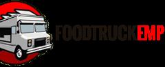 FoodTruckEmpire