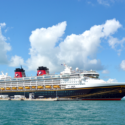 Why You Should Take A Disney Cruise And How To Prepare