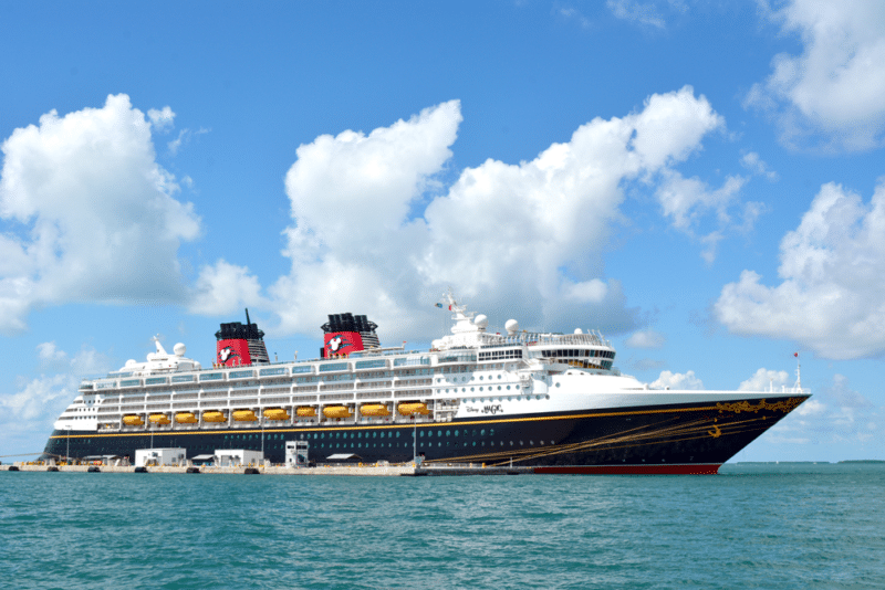Disney Cruise And How To Prepare - Recipes Worth Repeating