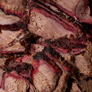 Smoked Chuck Roast - GWS Cover